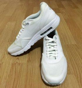 Мужские Nike Air (41.5)