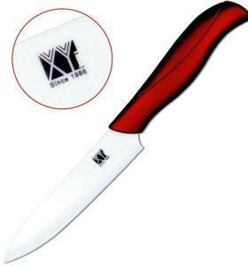 Керамические ножи ,очень острые