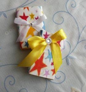 Подарки и Свадебные аксессуары