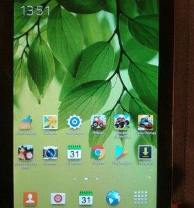 Samsung Galaxy Tab 3 7.0 8GB wi-fi