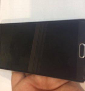 Samsung Galaxy Note 4 N910