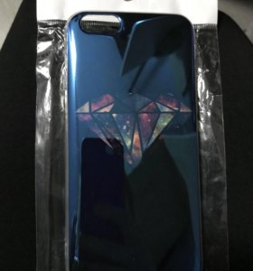 Чехол на Apple iPhone 6s