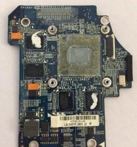 ATI Radeon HD 2600, 256Mb ISKAA LS - 3481P
