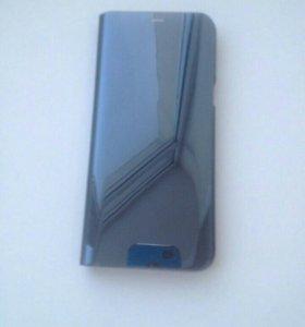 Чехол для Samsung Galaxy S8+