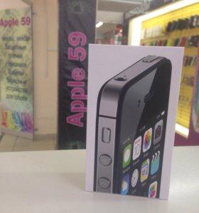 iPhone 4s 16/32
