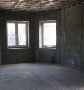 Ремонтные и строительные работы Лобня