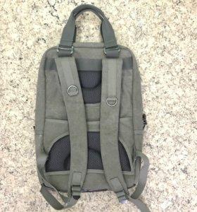 """Рюкзак для ноутбука 17"""" ТОРГ"""