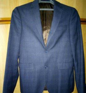 Пиджак OSTIN 44-46