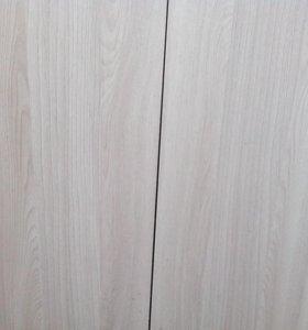 Мойка со шкафом