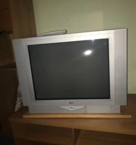 Телевизор МВ