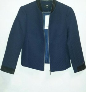 Куртка-пиджак oodji 40-42 размер