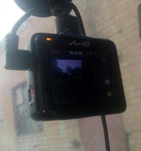 Все видео с скрытых камер солярия