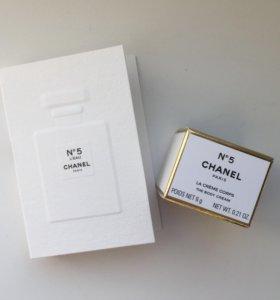 Chanel 5 Шанель 5