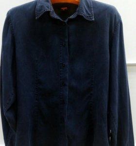Женская Рубашка Colins,р. 46-48