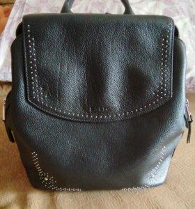 Рюкзак фирмы palio