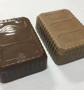 Шоколад в кг