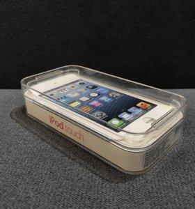 iPod touch (5-го поколения)