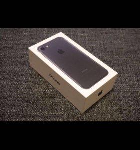 Айфон 7 на 32г