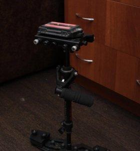 Стедикам Flycam DSLR Nano HD