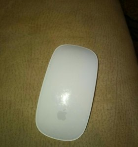мышка apple mouse