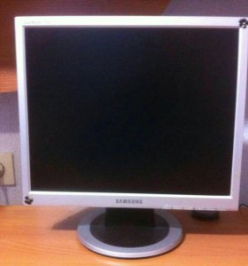 манитор Samsung