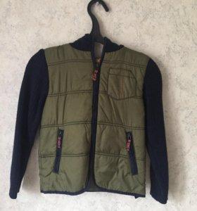 Куртка/кофта