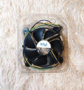 Intel C25704-002 LGA 775