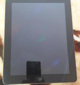 Срочно!!!Продам планшет iPad 4.