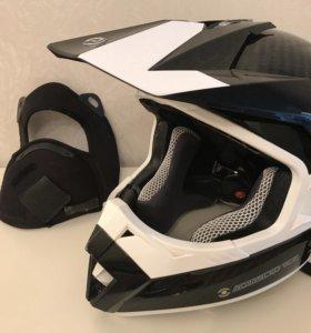 Шлем BRP CARBON