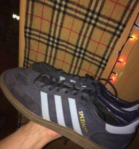 Adidas Spezial Argentina