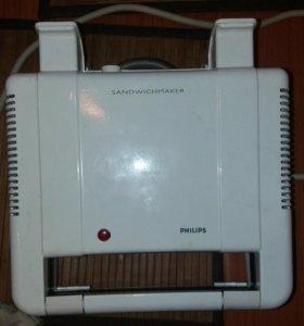 Philips HD 4470