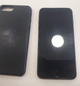 iPhone 7plus 128 Гб