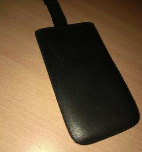 Чехол для 5 айфона
