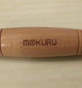 Мокуру