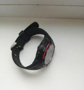 Часы наручные QQ походный