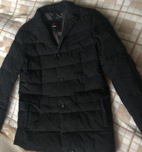 Куртка (пиджак)мужская
