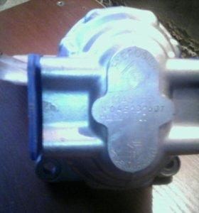 Насос масляный НШ 32 М - 3 Л
