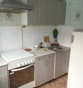 Квартира, 1 комната, 31.4 м²