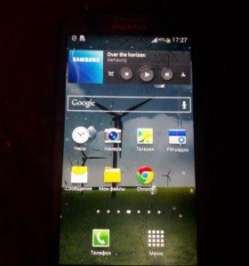 Samsung Galaxy S3 GT-I9300 16 ГБ