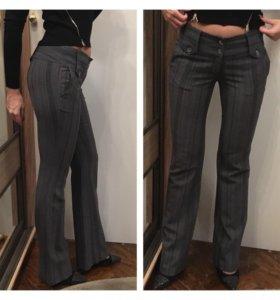 Брюки штаны 👖 женские 42-44