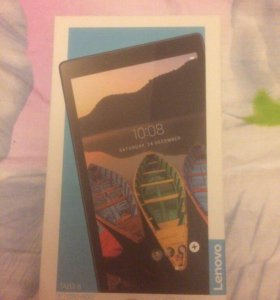Продам планшет Lenovo Tab 3