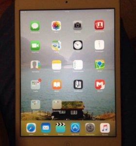 iPad mini 1 wifi, iPhone 5 16Gb