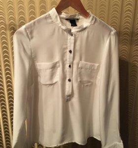 Блузка H&M (новая)