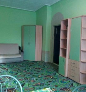 Комната, 30 м²