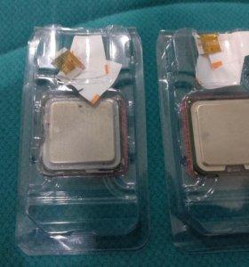 Процессор Intel Xeon L5335 (s771/775)