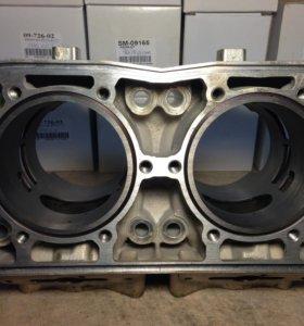 Цилиндр Polaris 800 HO CFI