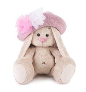 Мягкие игрушки Зайка Ми (разные размеры и одежда)