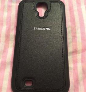 Чехлы Samsung S4
