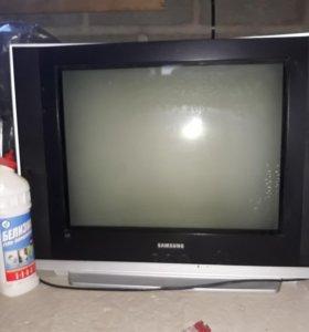 Телевизоры в хорошем состоянии