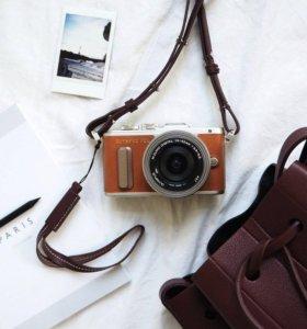 mini фотосессии/фотопогулки